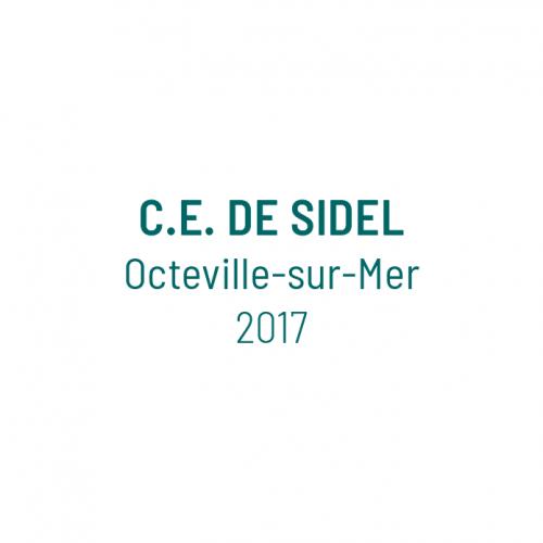 CE Sidel