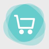 Création de sites e-commerce Le Havre
