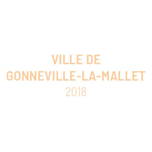 Ville de Gonneville-la-Mallet