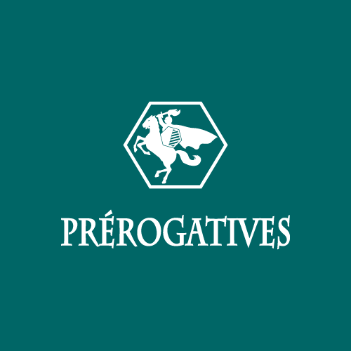 Prérogatives
