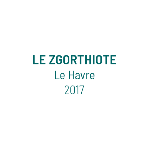 Le Zgorthiote