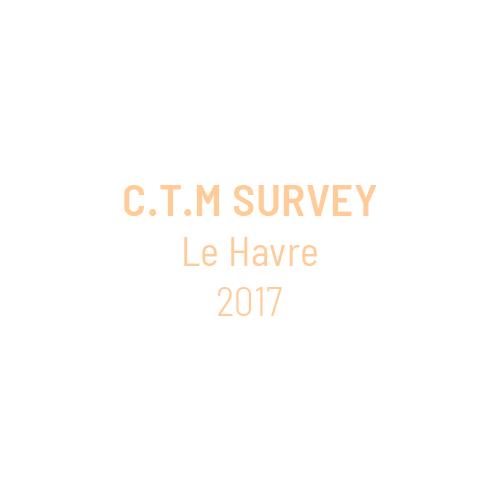 C.T.M Survey
