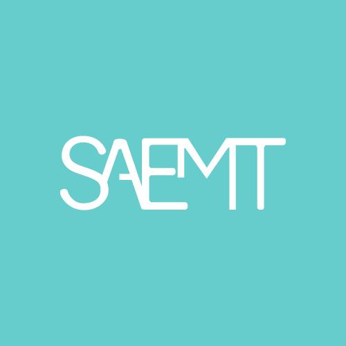 SAEMT