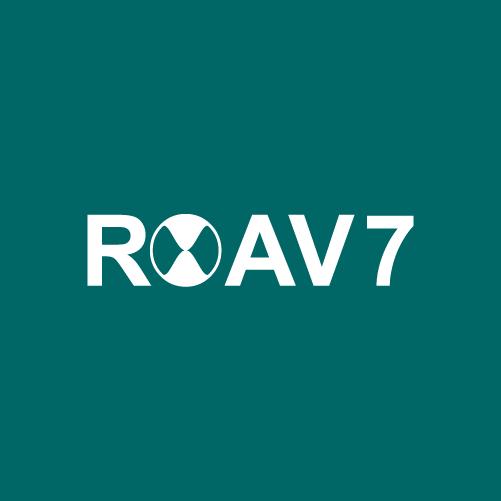 ROAV7