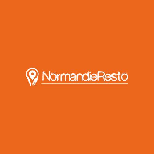 Normandie Resto