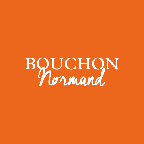 Bouchon Normand