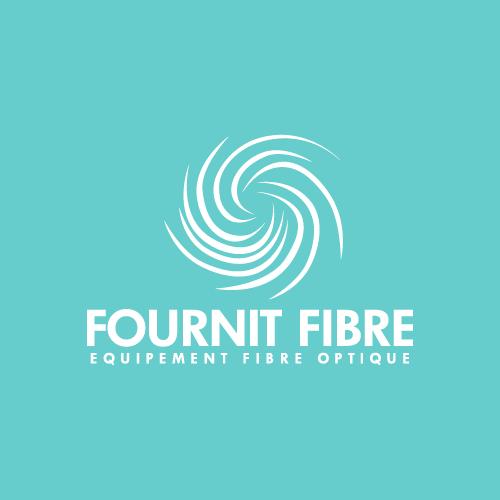 Fournit Fibre