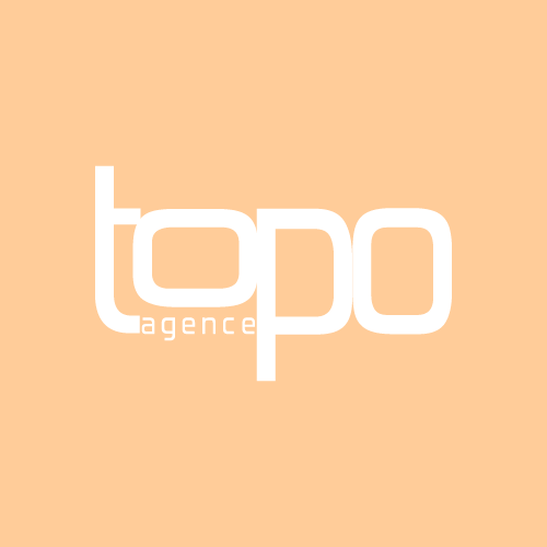 Agence TOPO