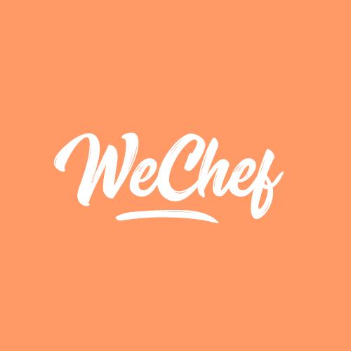 création application réservation restaurant