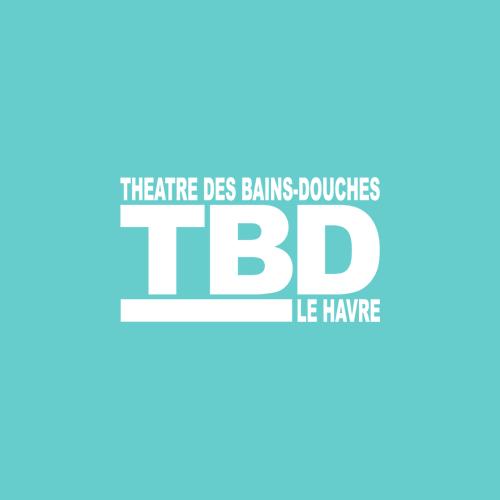 création site internet havre théâtre
