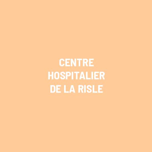 CH de la Risle
