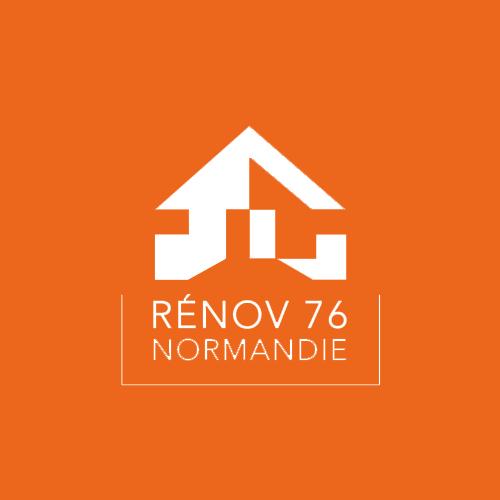 Renov76