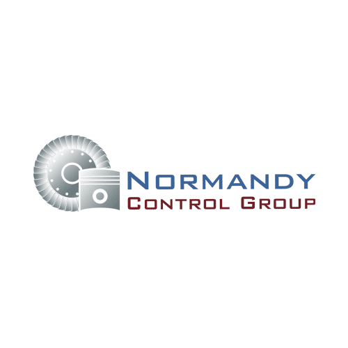 Normandy Control Group